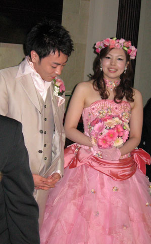 花ギフト フラワーギフト 誕生日 花 カノシェ話題 スタンド花 ウエディングブーケ 花束 花屋 ksama2
