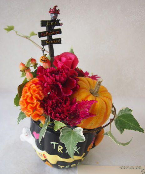 花ギフト|フラワーギフト|誕生日 花|カノシェ話題|スタンド花|ウエディングブーケ|花束|花屋|51428