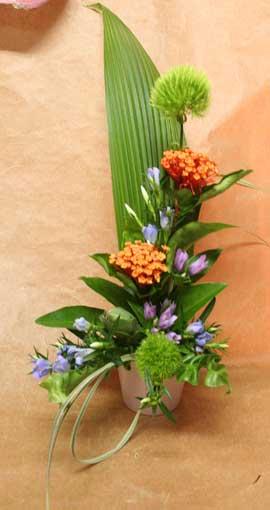 花ギフト|フラワーギフト|誕生日 花|カノシェ話題|スタンド花|ウエディングブーケ|花束|花屋|光子さん