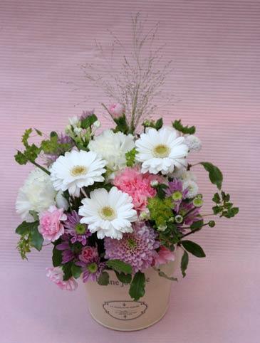 花ギフト|フラワーギフト|誕生日 花|カノシェ話題|スタンド花|ウエディングブーケ|花束|花屋|2015_m_t_a