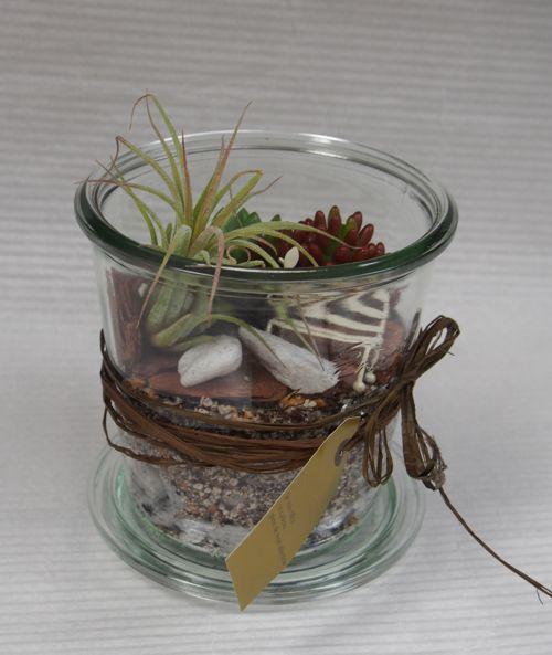 花ギフト|フラワーギフト|誕生日 花|カノシェ話題|スタンド花|ウエディングブーケ|花束|花屋|寺分さん