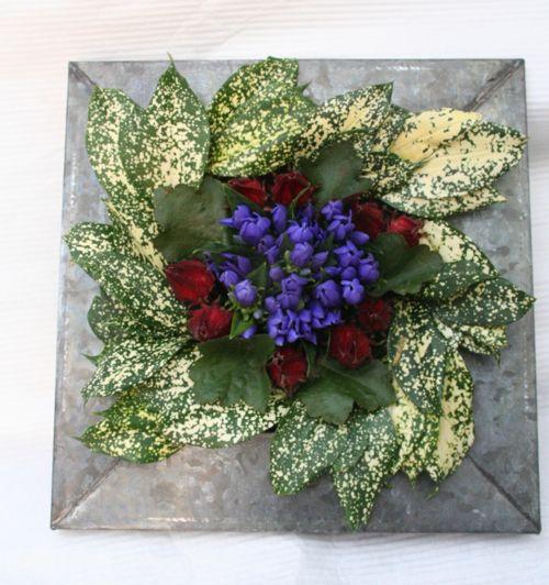 花ギフト|フラワーギフト|誕生日 花|カノシェ話題|スタンド花|ウエディングブーケ|花束|花屋|IMG_1144