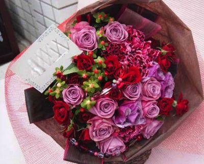 花ギフト|フラワーギフト|誕生日 花|カノシェ話題|スタンド花|ウエディングブーケ|花束|花屋|00038180