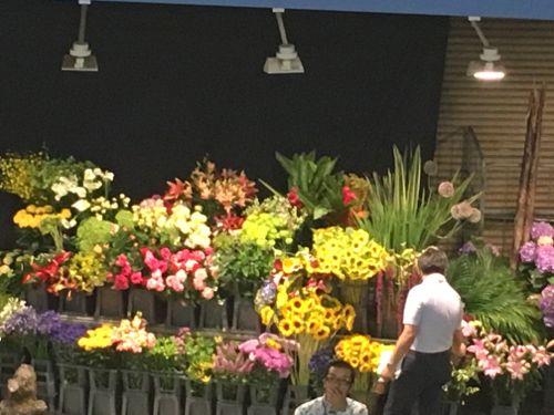 花ギフト|フラワーギフト|誕生日 花|カノシェ話題|スタンド花|ウエディングブーケ|花束|花屋|IMG_2357