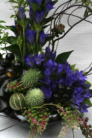 花ギフト|フラワーギフト|誕生日 花|カノシェ話題|スタンド花|ウエディングブーケ|花束|花屋|ま2