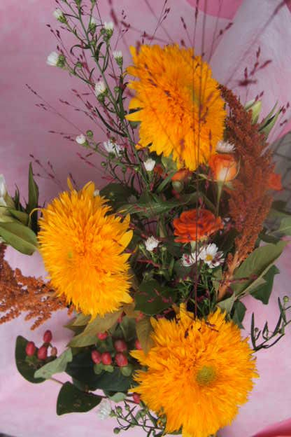 花ギフト|フラワーギフト|誕生日 花|カノシェ話題|スタンド花|ウエディングブーケ|花束|花屋|定期