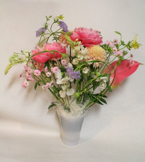 花ギフト|フラワーギフト|誕生日 花|カノシェ話題|スタンド花|ウエディングブーケ|花束|花屋|IMG_2893