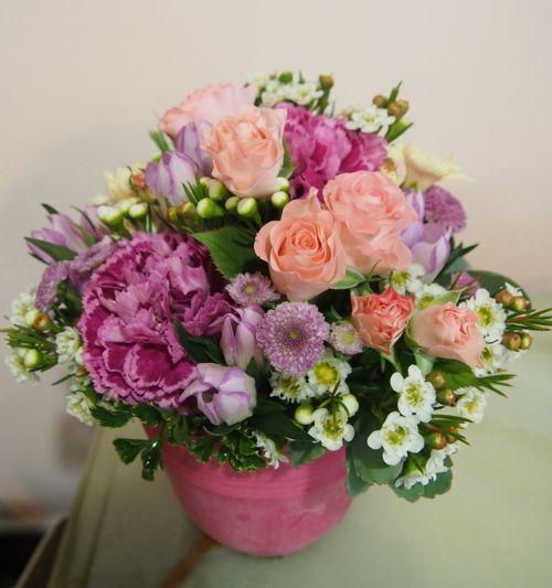 花ギフト|フラワーギフト|誕生日 花|カノシェ話題|スタンド花|ウエディングブーケ|花束|花屋|sakasseru-919p