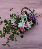 花ギフト|フラワーギフト|誕生日 花|カノシェ話題|スタンド花|ウエディングブーケ|花束|花屋|原さん110