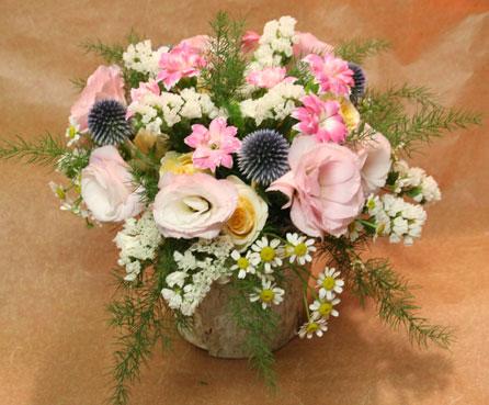 花ギフト|フラワーギフト|誕生日 花|カノシェ話題|スタンド花|ウエディングブーケ|花束|花屋|体験