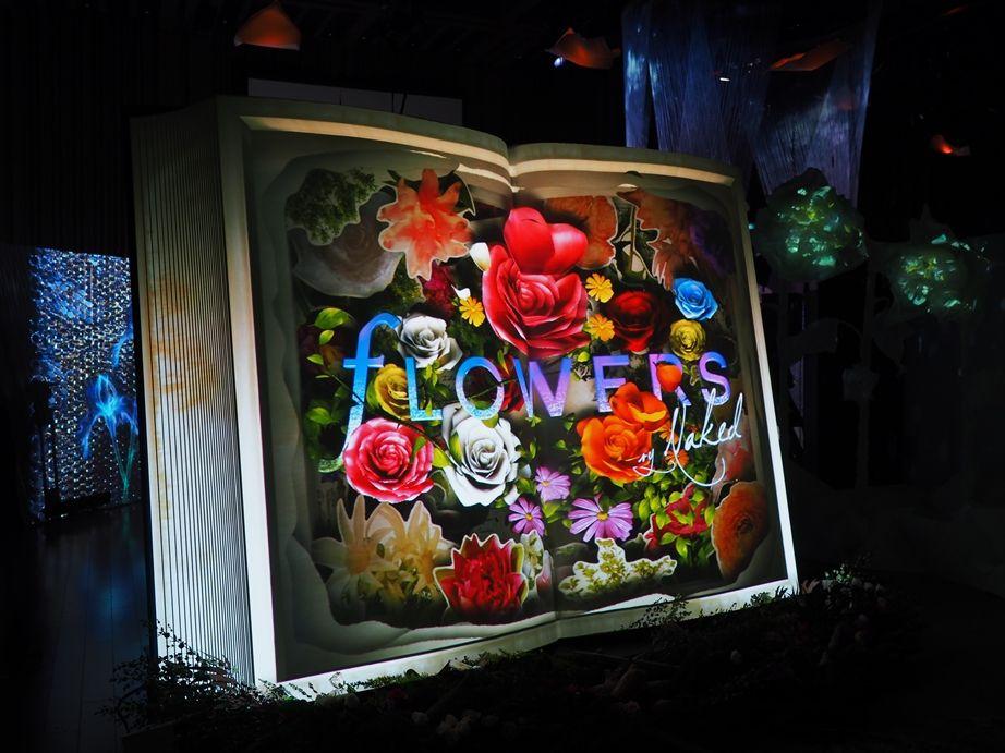 花ギフト|フラワーギフト|誕生日 花|カノシェ話題|スタンド花|ウエディングブーケ|花束|花屋|P1070006