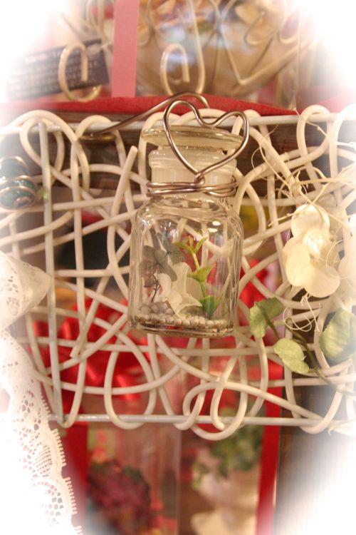 花ギフト|フラワーギフト|誕生日 花|カノシェ話題|スタンド花|ウエディングブーケ|花束|花屋|IMG_2804