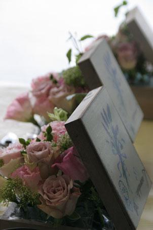花ギフト|フラワーギフト|誕生日 花|カノシェ話題|スタンド花|ウエディングブーケ|花束|花屋|ラベンダー