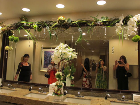 花ギフト|フラワーギフト|誕生日 花|カノシェ話題|スタンド花|ウエディングブーケ|花束|花屋|toire
