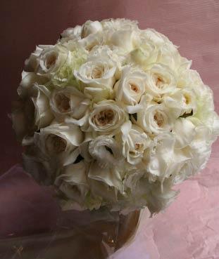 花ギフト|フラワーギフト|誕生日 花|カノシェ話題|スタンド花|ウエディングブーケ|花束|花屋|アニヴェルセルベイ白