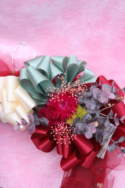 花ギフト|フラワーギフト|誕生日 花|カノシェ話題|スタンド花|ウエディングブーケ|花束|花屋|IMG_9610