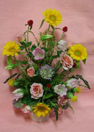 花ギフト|フラワーギフト|誕生日 花|カノシェ話題|スタンド花|ウエディングブーケ|花束|花屋|yoneyamasan-hima