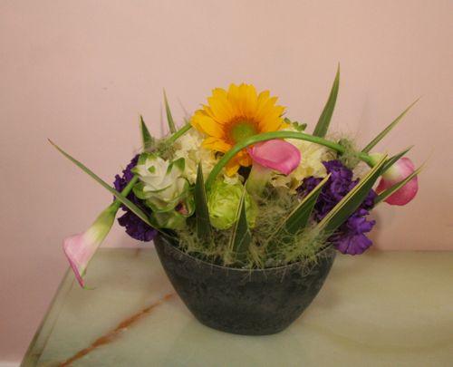 花ギフト|フラワーギフト|誕生日 花|カノシェ話題|スタンド花|ウエディングブーケ|花束|花屋|IMG_3086