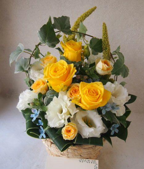 花ギフト|フラワーギフト|誕生日 花|カノシェ話題|スタンド花|ウエディングブーケ|花束|花屋|51222