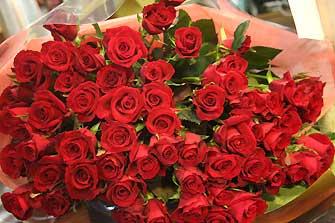 花ギフト|フラワーギフト|誕生日 花|カノシェ話題|スタンド花|ウエディングブーケ|花束|花屋|赤薔薇