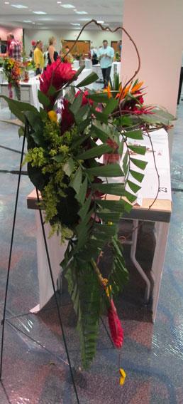 花ギフト|フラワーギフト|誕生日 花|カノシェ話題|スタンド花|ウエディングブーケ|花束|花屋|f-4