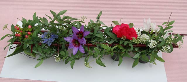花ギフト|フラワーギフト|誕生日 花|カノシェ話題|スタンド花|ウエディングブーケ|花束|花屋|IMG_6039
