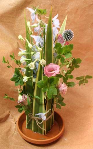 花ギフト|フラワーギフト|誕生日 花|カノシェ話題|スタンド花|ウエディングブーケ|花束|花屋|あやさん