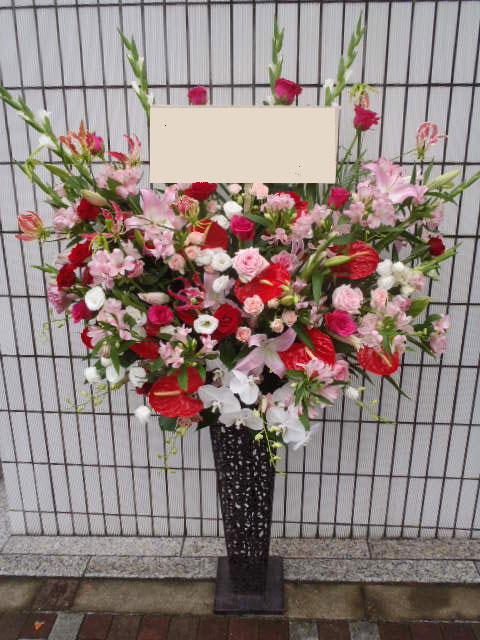花ギフト|フラワーギフト|誕生日 花|カノシェ話題|スタンド花|ウエディングブーケ|花束|花屋|オーチャード