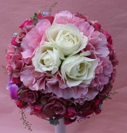 花ギフト|フラワーギフト|誕生日 花|カノシェ話題|スタンド花|ウエディングブーケ|花束|花屋|立川さんブーケ