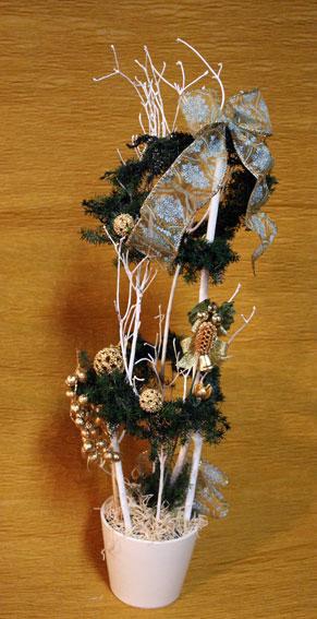 花ギフト|フラワーギフト|誕生日 花|カノシェ話題|スタンド花|ウエディングブーケ|花束|花屋|takakosan-x