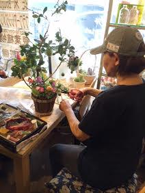 花ギフト|フラワーギフト|誕生日 花|カノシェ話題|スタンド花|ウエディングブーケ|花束|花屋|kimiesannn