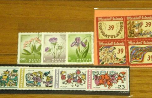 花ギフト|フラワーギフト|誕生日 花|カノシェ話題|スタンド花|ウエディングブーケ|花束|花屋|切手