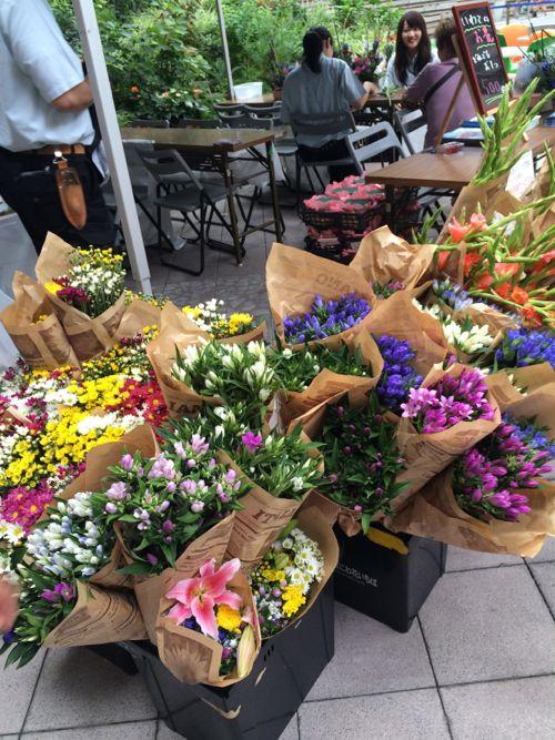花ギフト|フラワーギフト|誕生日 花|カノシェ話題|スタンド花|ウエディングブーケ|花束|花屋|IMG_7043