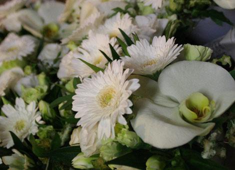 花ギフト|フラワーギフト|誕生日 花|カノシェ話題|スタンド花|ウエディングブーケ|花束|花屋|メゾン4