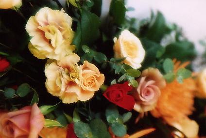 花ギフト|フラワーギフト|誕生日 花|カノシェ話題|スタンド花|ウエディングブーケ|花束|花屋|ウエディング2