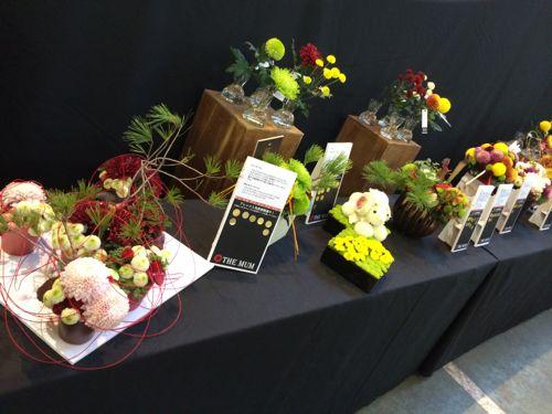 花ギフト|フラワーギフト|誕生日 花|カノシェ話題|スタンド花|ウエディングブーケ|花束|花屋|IMG_6416