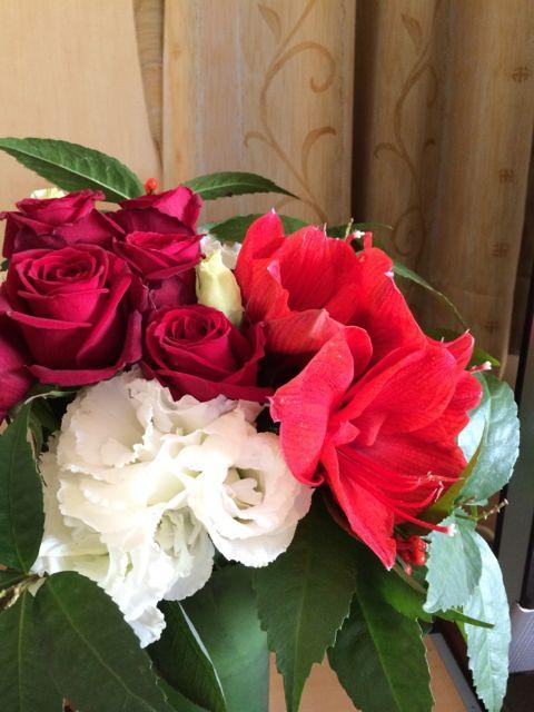 花ギフト|フラワーギフト|誕生日 花|カノシェ話題|スタンド花|ウエディングブーケ|花束|花屋|IMG_8745