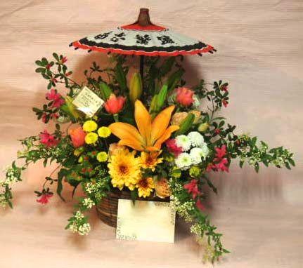 花ギフト|フラワーギフト|誕生日 花|カノシェ話題|スタンド花|ウエディングブーケ|花束|花屋|00047219