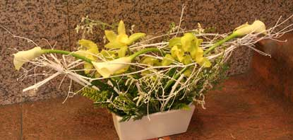 花ギフト|フラワーギフト|誕生日 花|カノシェ話題|スタンド花|ウエディングブーケ|花束|花屋|1219-1