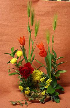 花ギフト|フラワーギフト|誕生日 花|カノシェ話題|スタンド花|ウエディングブーケ|花束|花屋|すがやさん リップ