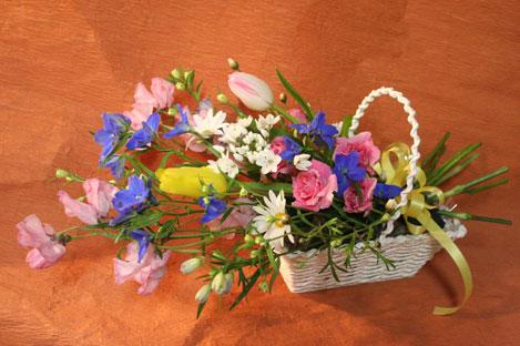 花ギフト|フラワーギフト|誕生日 花|カノシェ話題|スタンド花|ウエディングブーケ|花束|花屋|たなかさん スプレイ