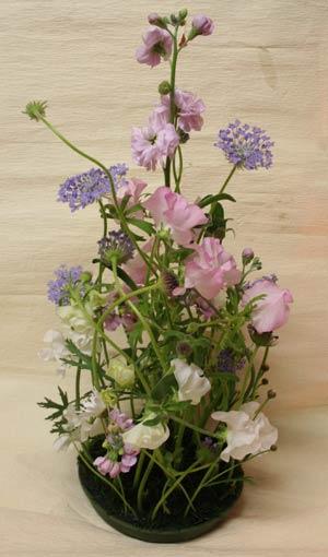 花ギフト フラワーギフト 誕生日 花 カノシェ話題 スタンド花 ウエディングブーケ 花束 花屋 2
