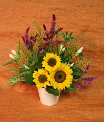 花ギフト|フラワーギフト|誕生日 花|カノシェ話題|スタンド花|ウエディングブーケ|花束|花屋|masudasan-himawari