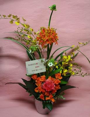花ギフト|フラワーギフト|誕生日 花|カノシェ話題|スタンド花|ウエディングブーケ|花束|花屋|epiden
