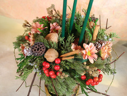 花ギフト|フラワーギフト|誕生日 花|カノシェ話題|スタンド花|ウエディングブーケ|花束|花屋|さわ2