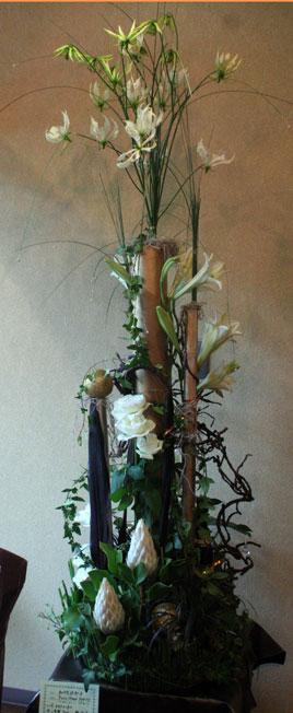 花ギフト|フラワーギフト|誕生日 花|カノシェ話題|スタンド花|ウエディングブーケ|花束|花屋|sawako1