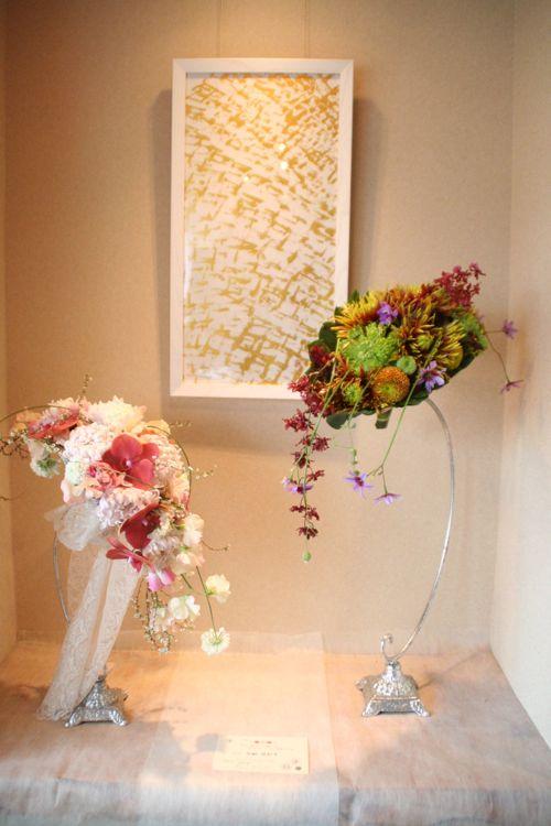 花ギフト|フラワーギフト|誕生日 花|カノシェ話題|スタンド花|ウエディングブーケ|花束|花屋|IMG_1047