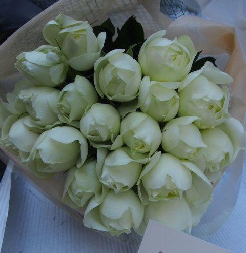 花ギフト|フラワーギフト|誕生日 花|カノシェ話題|スタンド花|ウエディングブーケ|花束|花屋|52653