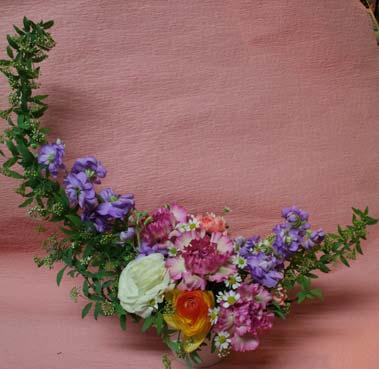 花ギフト|フラワーギフト|誕生日 花|カノシェ話題|スタンド花|ウエディングブーケ|花束|花屋|yoneyamasan
