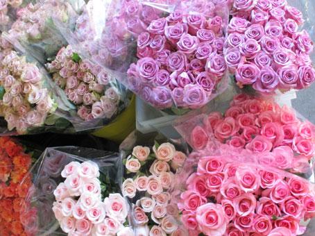 花ギフト|フラワーギフト|誕生日 花|カノシェ話題|スタンド花|ウエディングブーケ|花束|花屋|itibabara